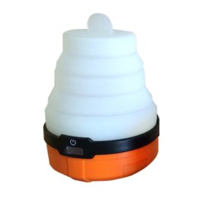 UST Spright LED Lantern