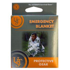 UST Survival Reflect Blanket