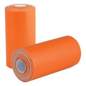Ust Duct Tape Rolls Orange Adventure Pro Zone