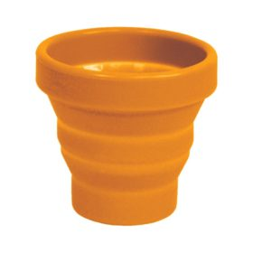 UST FlexWare Cup