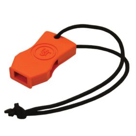 UST JetScream Micro whistle