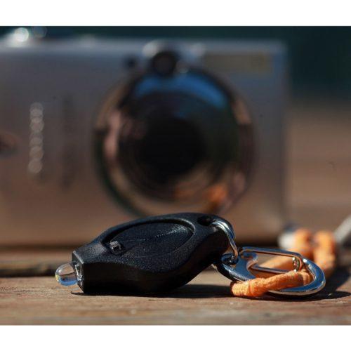 Photon Micro-Light II LED Keychain Flashlight