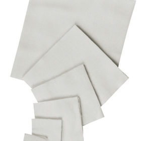 KleenBore Bulk Cotton Patches