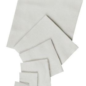 KleenBore Bulk Cotton Patches