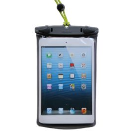 Aquapac Waterproof iPad Mini Case 658