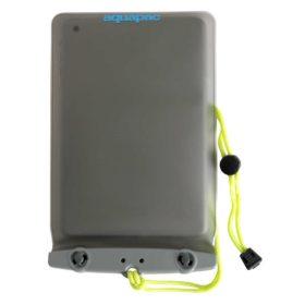 Aquapac Waterproof iPad Mini Case 658