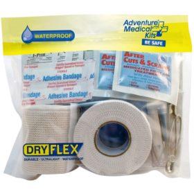 Adventure Medical Kits Ultralight Watertight Medical Kit 7
