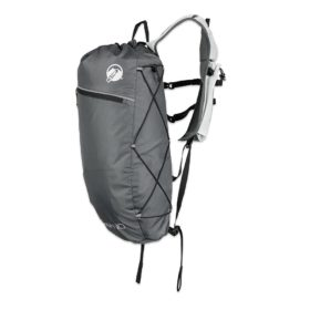 Klymit Dash 10 Running Backpack
