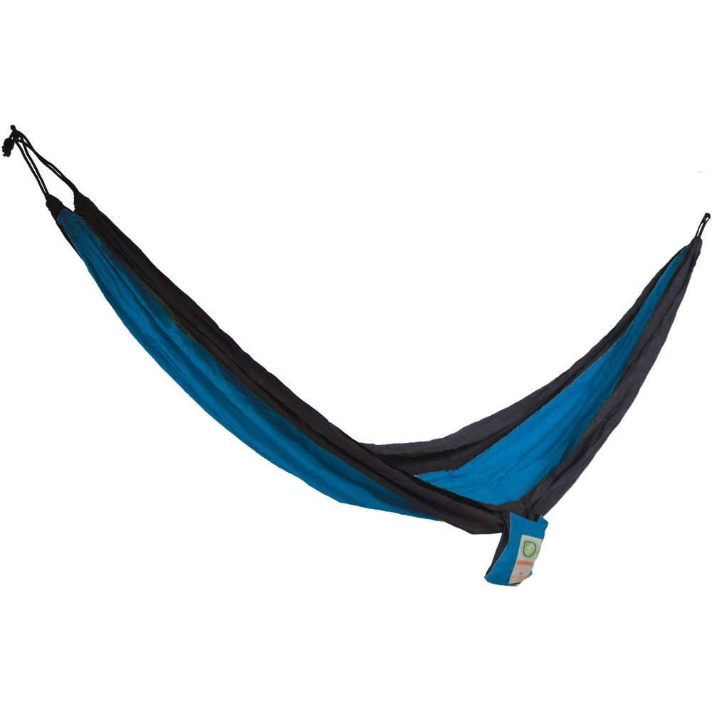 bar outdoor duty shop single spreader size hammock quilted new swing fabric bed heavy