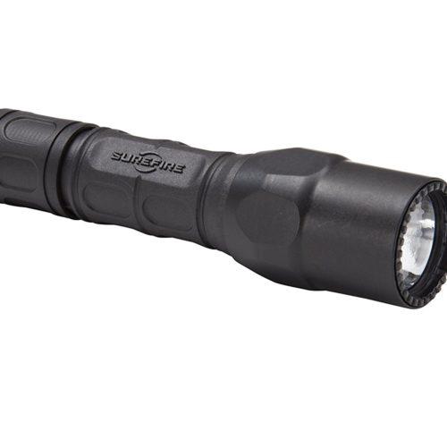 SUREFIRE G2X Pro Dual-Output LED Flashlight