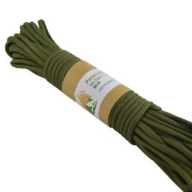 APZ Paracord 550 Mil-Spec Type-III