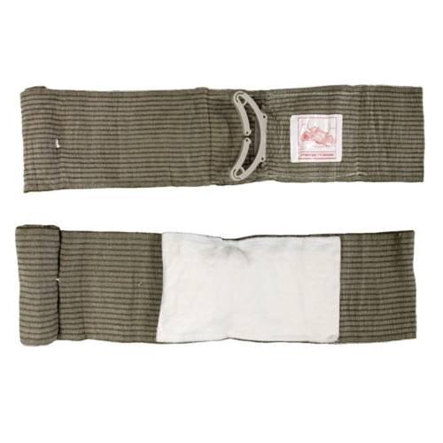 Emergency Bandage - Israeli Bandage®, 6 Inch