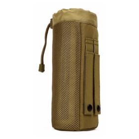 Protector Plus Tactical Water Bottle Pouch