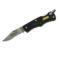 Schrade Tradesman TM7 Mini-Lockback Knife