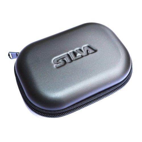 SILVA Hardshell Compass Case