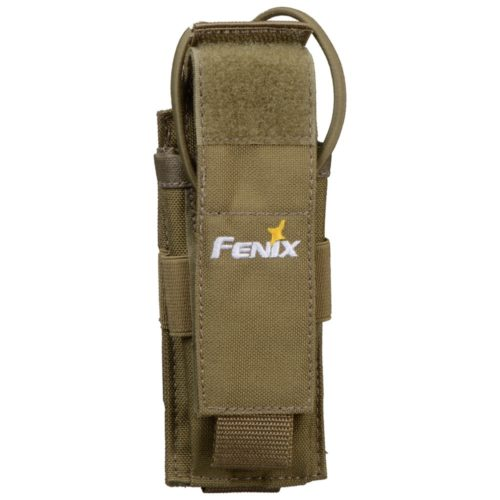 Fenix Flashlight Holster ALP-MT