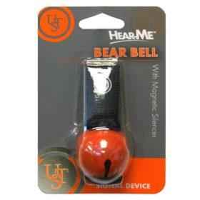 UST Hear-Me Bear Bell