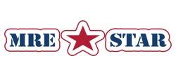 MRE STAR logo