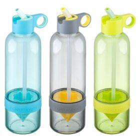 Citrus Zinger Sport Water Bottle, 28 oz.