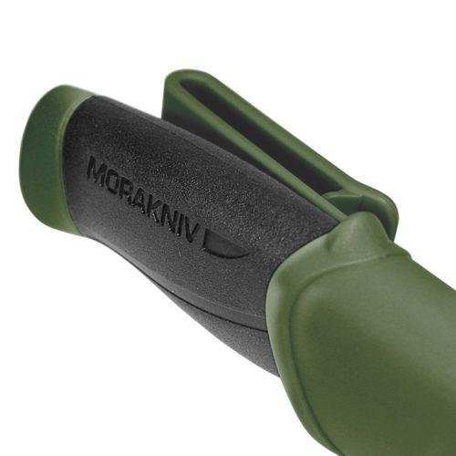 Morakniv Companion MG (C)