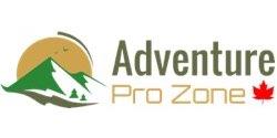 Adventure Pro Zone