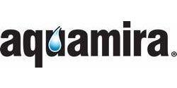 Aquamira Logo