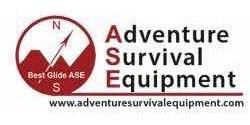 Best Glide ASE logo
