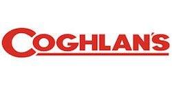 Coghlan's logo