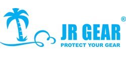 JR Gear logo