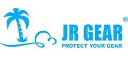 JR Gear logo