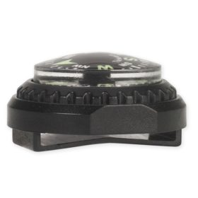 NDuR Watch Band Compass