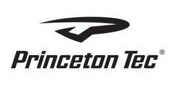 Princeton Tec logo