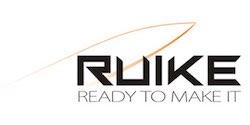 RUIKE logo