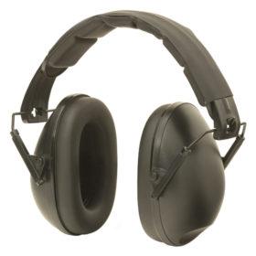 SPORT RIDGE® Compact Pro Ear Muffs