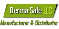 Derma-Safe
