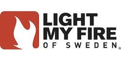 Light My Fire logo
