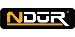 NDuR Logo