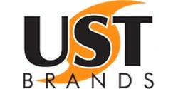 UST Brands