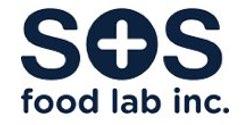 SOL Food lab