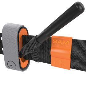 SAM XT Extremity Tourniquet