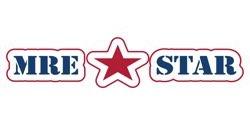 MRE-STAR