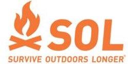 S.O.L. logo