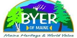 byer of main logo