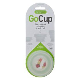 humangear GoCup Large