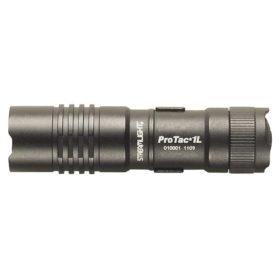 ProTac 1L Tactical Flashlight
