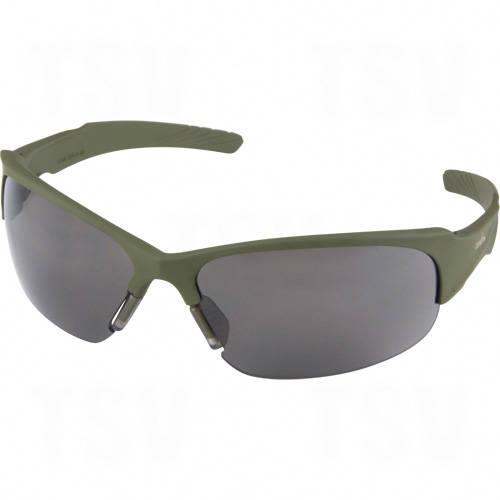 Zenith Z2000 Series Eyewear - Smoke
