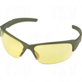 Zenith Z2000 Series Eyewear - Amber lens