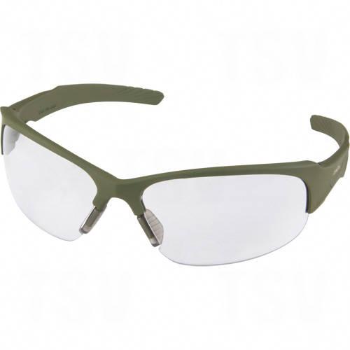Zenith Z2000 Series Eyewear