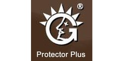 Protector Plus