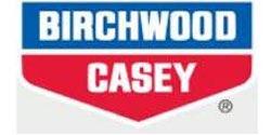 Birchwood Casey Logo